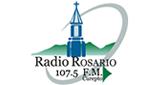 Radio Rosario FM