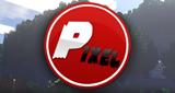 PixelTecRadio