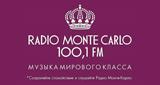 Radio Monte Karlo