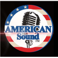 American Sound Fm