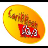 Caribbean Flava Radio