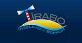 Borkum-Radio IRaBo - Dein Inselradio
