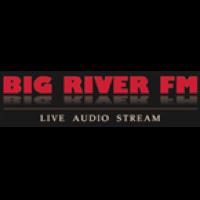 Big River FM