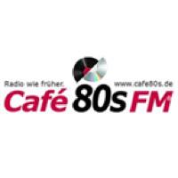Café 80s FM