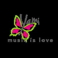 Yami Radio