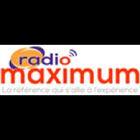 Radio Maximum FM HAITI