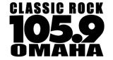 Classic Rock 105.9