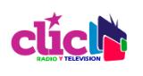 Clic Radio Tv
