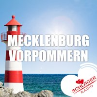 Schlager Radio Rostock 106.5 FM
