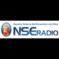 NSE Radio (Barcelona)