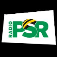 Radio PSR Deutschpop