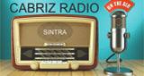 Cabriz Radio Sintra 108 FM