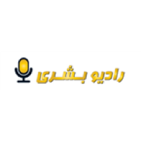 Radio Bouchra