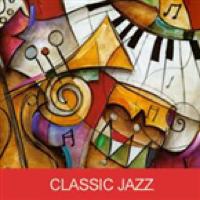1jazz.ru - Classic Jazz