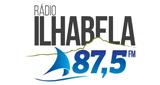 Rádio Ilhabela FM