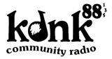 KDNK 88.1 FM