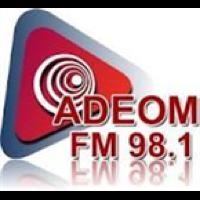 Adeom FM 98.1
