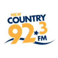 New Country 92-3