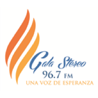Gala Stereo