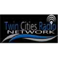 Twin Cities Radio Network