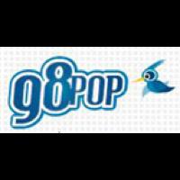 98 Pop