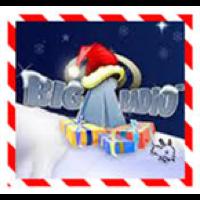 Big R Radio - Christmas Spirit Hits