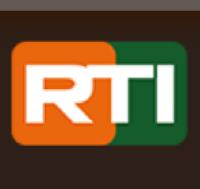 Radio Cote dIvoire