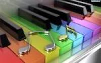 Muzyczne Radio Tesia