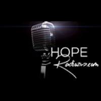 Hope Radio 24/7