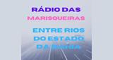 Apolo Mix Rádio