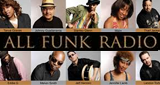 All Funk Radio