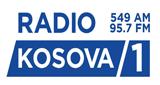 RTK - Radio Kosova 1