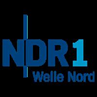 NDR 1 Welle N Kiel