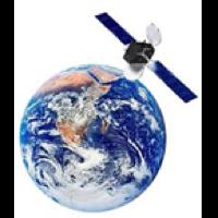Frecuencia Mundo Satelite