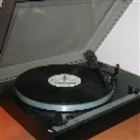 Zores Radio