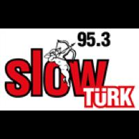 Slow Türk FM
