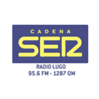 Cadena SER - Lugo
