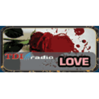 TDI Radio - Love