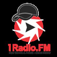 1Radio.FM - Rap / Hip Hop / RnB
