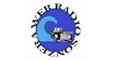 Web Radio Sonzera