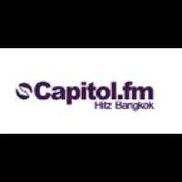 Capitol FM Hitz Bangkok