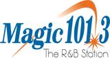 101.3 Magic