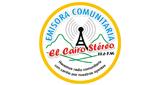 El Cairo Stéreo