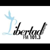 Fm Libertad 101.3