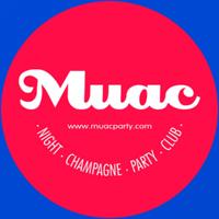 Elixir FM - Muac