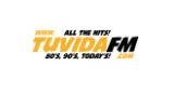 TuVidaFM
