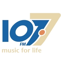 1077 Music for Life