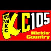 KC105