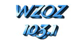 WZOZ 103.1 FM