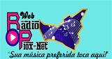 Rádio Pio X Net
